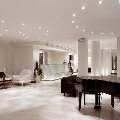 Отель Lugano Torretta Италия, Маргера - 1 отзыв об отеле, цены и фото номеров - забронировать отель Lugano Torretta онлайн спа