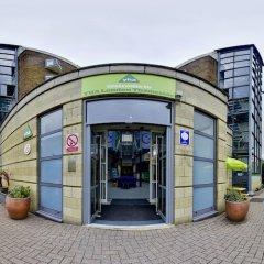 yha london thameside hostel london united kingdom zenhotels rh zenhotels com