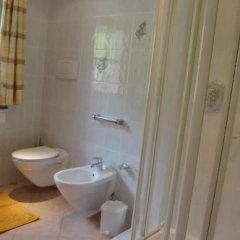 Отель Rieglhof Горнолыжный курорт Ортлер фото 16