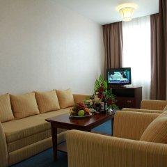 Отель Dakruco Hotel Вьетнам, Буонматхуот - отзывы, цены и фото номеров - забронировать отель Dakruco Hotel онлайн комната для гостей фото 5