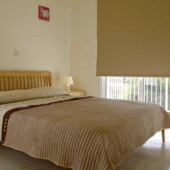 Отель Villa Dahlia комната для гостей фото 3