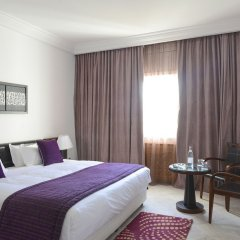 The Penthouse Suites Hotel in Gammarth Beach, Tunisia from 102$, photos, reviews - zenhotels.com photo 14