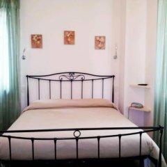 Отель Luconi Affittacamere Джези комната для гостей фото 4
