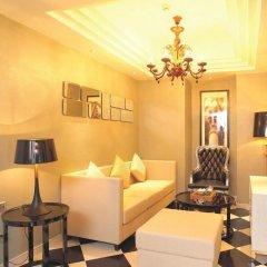 Отель Xiamen Yilai International Apartment Hotel Китай, Сямынь - отзывы, цены и фото номеров - забронировать отель Xiamen Yilai International Apartment Hotel онлайн спа фото 2