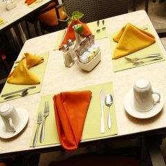 Отель Tesoro Ixtapa - Все включено в номере
