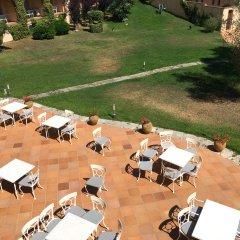 Отель Golf Costa Brava фото 8