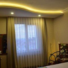 Ayintap Hotel Турция, Газиантеп - отзывы, цены и фото номеров - забронировать отель Ayintap Hotel онлайн комната для гостей фото 2