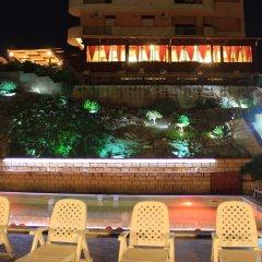 Отель B&B Montemare Агридженто фото 15