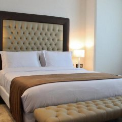 Отель Mogador MARINA комната для гостей фото 3
