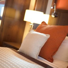 Best Western Plus Milford Hotel спа
