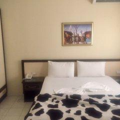 Отель Sunrise Hotel Çameria Албания, Дуррес - отзывы, цены и фото номеров - забронировать отель Sunrise Hotel Çameria онлайн комната для гостей фото 3