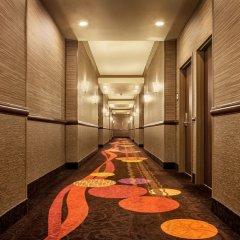 Отель Stratosphere Hotel, Casino & Tower США, Лас-Вегас - 8 отзывов об отеле, цены и фото номеров - забронировать отель Stratosphere Hotel, Casino & Tower онлайн интерьер отеля фото 2