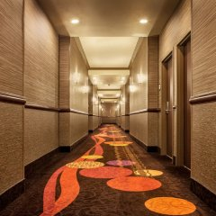 Stratosphere Hotel, Casino & Tower интерьер отеля фото 2