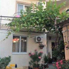 Гостиница Guest house on Terskaya 139 в Анапе отзывы, цены и фото номеров - забронировать гостиницу Guest house on Terskaya 139 онлайн Анапа фото 3