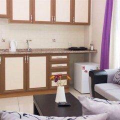 Algani Residence Hotel Турция, Измир - отзывы, цены и фото номеров - забронировать отель Algani Residence Hotel онлайн в номере
