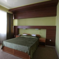 Гостиница Салем Казахстан, Актау - отзывы, цены и фото номеров - забронировать гостиницу Салем онлайн комната для гостей фото 2