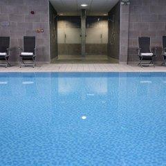 Macdonald Holyrood Hotel бассейн фото 2