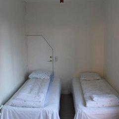 Апартаменты Frankrigsgade 10 Apartment детские мероприятия фото 2