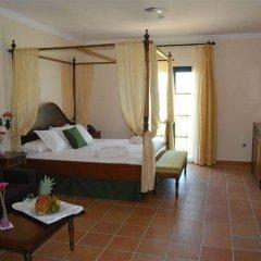 Отель Cortijo de Ducha Испания, Пуэрто Де Санта Мария - отзывы, цены и фото номеров - забронировать отель Cortijo de Ducha онлайн комната для гостей