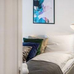Отель Frogner House Apart - Helgesens gate 1 детские мероприятия