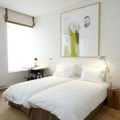 Отель Urbanrooms Bed & Breakfast Брюссель фото 5