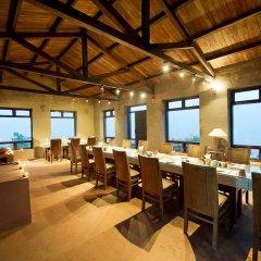 Отель Hananoie-A Permaculture Resort Непал, Лехнат - отзывы, цены и фото номеров - забронировать отель Hananoie-A Permaculture Resort онлайн помещение для мероприятий фото 2