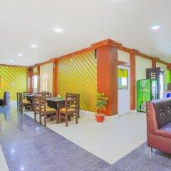 Отель Lacoul Inn Непал, Сиддхартханагар - отзывы, цены и фото номеров - забронировать отель Lacoul Inn онлайн детские мероприятия