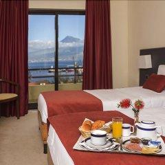Отель Horta Португалия, Орта - отзывы, цены и фото номеров - забронировать отель Horta онлайн в номере фото 2