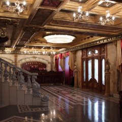 Отель Aleksandrapol Hotel Армения, Гюмри - 2 отзыва об отеле, цены и фото номеров - забронировать отель Aleksandrapol Hotel онлайн фото 3