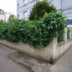 Апартаменты Apartment Four Year Seasons Прага городской автобус