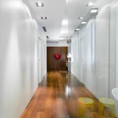 Апартаменты Nuñez de Balboa Apartment Мадрид помещение для мероприятий