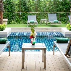 Отель Graceland Resort And Spa Пхукет фото 3