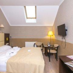 Гостиница Элиза Инн в Зеленоградске 11 отзывов об отеле, цены и фото номеров - забронировать гостиницу Элиза Инн онлайн Зеленоградск в номере