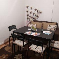 Отель Italian House Rooms Болгария, София - отзывы, цены и фото номеров - забронировать отель Italian House Rooms онлайн в номере