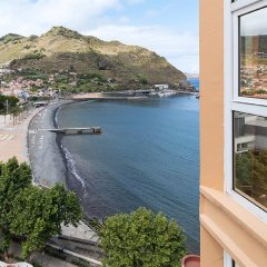 Отель Dom Pedro Madeira Машику пляж фото 2