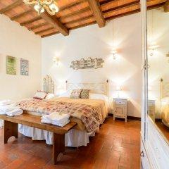 La Bandita Country Hotel Синалунга помещение для мероприятий