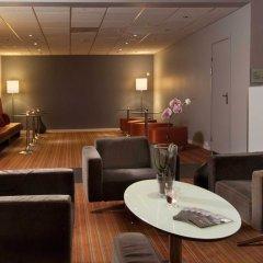 Thon Hotel Kristiansand интерьер отеля