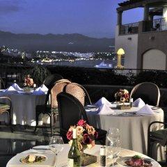 Отель The Ridge at Playa Grande Luxury Villas питание фото 3