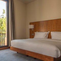 Отель K+K Hotel Picasso Испания, Барселона - 1 отзыв об отеле, цены и фото номеров - забронировать отель K+K Hotel Picasso онлайн фото 7