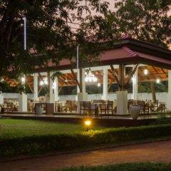 Отель Chenra питание фото 3