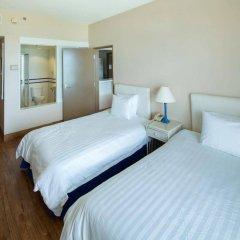 Отель Verona Resort & Spa Тамунинг комната для гостей фото 5