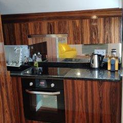 Апартаменты LX4U Apartments - Bairro Alto в номере фото 2