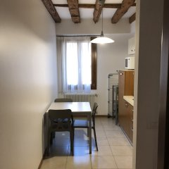 Отель Appartamenti Corte Contarina в номере фото 2