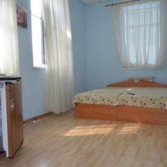 Гостиница Guest house Azovets Украина, Бердянск - отзывы, цены и фото номеров - забронировать гостиницу Guest house Azovets онлайн фото 8