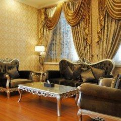 Отель Weston Hotel Китай, Гуанчжоу - отзывы, цены и фото номеров - забронировать отель Weston Hotel онлайн интерьер отеля