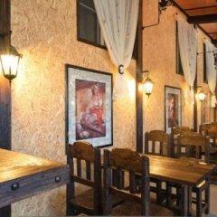 Гостиница Прага в Барнауле 1 отзыв об отеле, цены и фото номеров - забронировать гостиницу Прага онлайн Барнаул питание