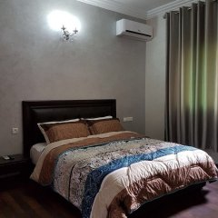 Отель 3 Rooms City Center Fés FAR Марокко, Фес - отзывы, цены и фото номеров - забронировать отель 3 Rooms City Center Fés FAR онлайн сейф в номере