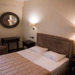Отель Maroussi Греция, Маруси - отзывы, цены и фото номеров - забронировать отель Maroussi онлайн фото 2