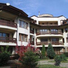 Отель Tangra Aparthotel Bansko Болгария, Банско - отзывы, цены и фото номеров - забронировать отель Tangra Aparthotel Bansko онлайн фото 15