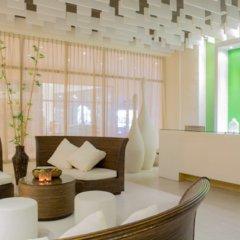 Отель Royalton Punta Cana - All Inclusive спа фото 2